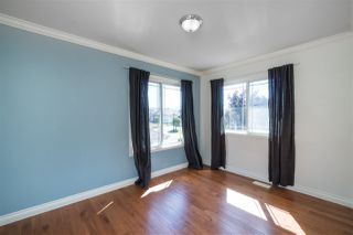 Photo 9: 36225 CASSANDRA Drive in Abbotsford: Abbotsford East House for sale : MLS®# R2370506