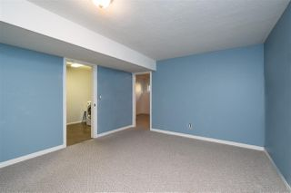 Photo 14: 36225 CASSANDRA Drive in Abbotsford: Abbotsford East House for sale : MLS®# R2370506