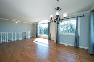 Photo 4: 36225 CASSANDRA Drive in Abbotsford: Abbotsford East House for sale : MLS®# R2370506
