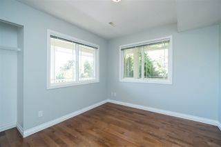 Photo 2: 36225 CASSANDRA Drive in Abbotsford: Abbotsford East House for sale : MLS®# R2370506