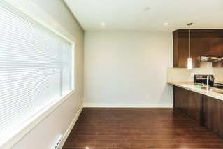"Photo 5: 30 30748 CARDINAL Avenue in Abbotsford: Abbotsford West Townhouse for sale in ""Luna Homes"" : MLS®# R2371089"