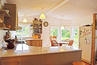 Photo 6: 13 12793 MADEIRA PARK Road in Madeira Park: Pender Harbour Egmont Manufactured Home for sale (Sunshine Coast)  : MLS®# R2373368