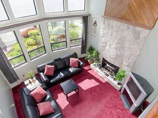 Photo 3: 3261 ADANAC Street in Vancouver East: Home for sale : MLS®# V972541
