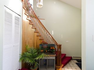 Photo 2: 3261 ADANAC Street in Vancouver East: Home for sale : MLS®# V972541