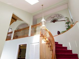 Photo 8: 3261 ADANAC Street in Vancouver East: Home for sale : MLS®# V972541
