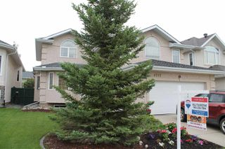Main Photo: 1717 HASWELL Cove in Edmonton: Zone 14 House for sale : MLS®# E4159759