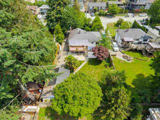 Photo 4: 10937 129 Street in Surrey: Whalley House for sale (North Surrey)  : MLS®# R2375804