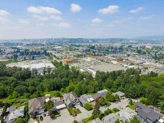 Photo 8: 10937 129 Street in Surrey: Whalley House for sale (North Surrey)  : MLS®# R2375804
