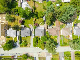 Photo 7: 10937 129 Street in Surrey: Whalley House for sale (North Surrey)  : MLS®# R2375804