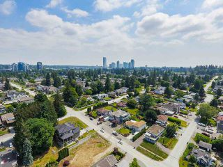 Photo 10: 10937 129 Street in Surrey: Whalley House for sale (North Surrey)  : MLS®# R2375804