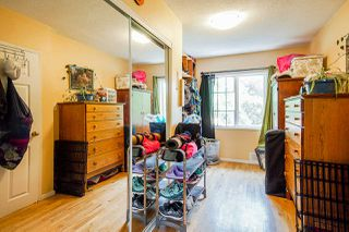 Photo 17: 10937 129 Street in Surrey: Whalley House for sale (North Surrey)  : MLS®# R2375804