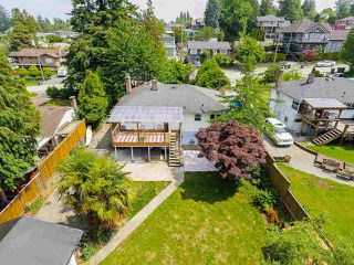 Photo 2: 10937 129 Street in Surrey: Whalley House for sale (North Surrey)  : MLS®# R2375804