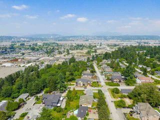 Photo 9: 10937 129 Street in Surrey: Whalley House for sale (North Surrey)  : MLS®# R2375804