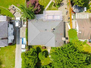 Photo 5: 10937 129 Street in Surrey: Whalley House for sale (North Surrey)  : MLS®# R2375804
