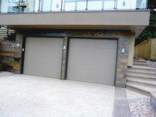Photo 2: 11823 SASKATCHEWAN Drive in Edmonton: Zone 15 House for sale : MLS®# E4160348