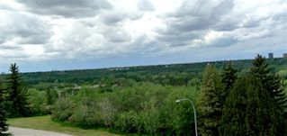 Photo 28: 11823 SASKATCHEWAN Drive in Edmonton: Zone 15 House for sale : MLS®# E4160348