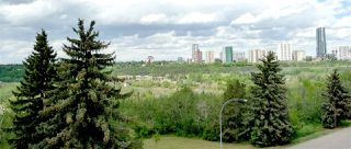 Photo 29: 11823 SASKATCHEWAN Drive in Edmonton: Zone 15 House for sale : MLS®# E4160348