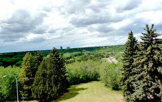 Photo 27: 11823 SASKATCHEWAN Drive in Edmonton: Zone 15 House for sale : MLS®# E4160348
