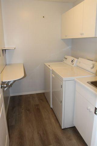 Photo 7: 105 20 ST JOSEPH Street: St. Albert Condo for sale : MLS®# E4161378