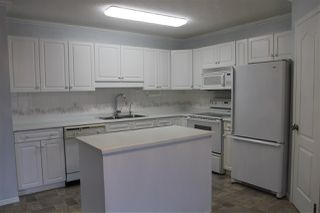 Photo 4: 105 20 ST JOSEPH Street: St. Albert Condo for sale : MLS®# E4161378
