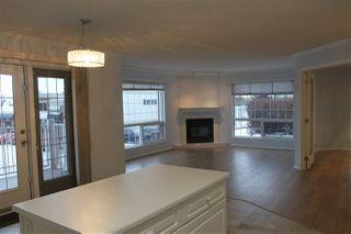 Photo 3: 105 20 ST JOSEPH Street: St. Albert Condo for sale : MLS®# E4161378