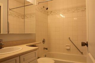 Photo 13: 105 20 ST JOSEPH Street: St. Albert Condo for sale : MLS®# E4161378