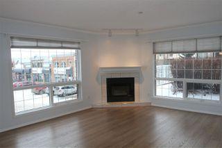 Photo 2: 105 20 ST JOSEPH Street: St. Albert Condo for sale : MLS®# E4161378