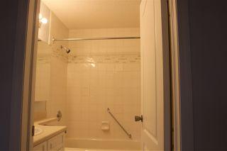 Photo 12: 105 20 ST JOSEPH Street: St. Albert Condo for sale : MLS®# E4161378