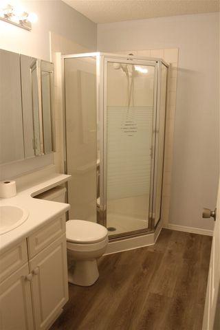Photo 8: 105 20 ST JOSEPH Street: St. Albert Condo for sale : MLS®# E4161378