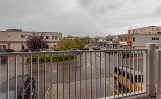 Photo 14: 105 20 ST JOSEPH Street: St. Albert Condo for sale : MLS®# E4161378