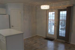 Photo 5: 105 20 ST JOSEPH Street: St. Albert Condo for sale : MLS®# E4161378