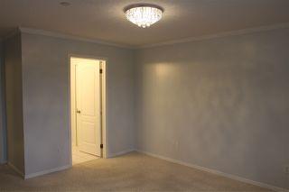 Photo 11: 105 20 ST JOSEPH Street: St. Albert Condo for sale : MLS®# E4161378