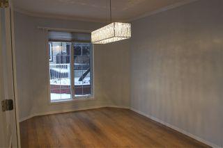 Photo 6: 105 20 ST JOSEPH Street: St. Albert Condo for sale : MLS®# E4161378
