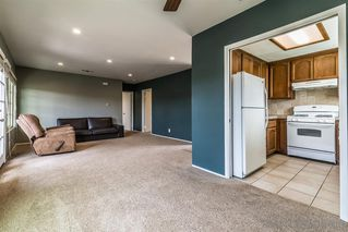 Main Photo: SANTEE Condo for sale : 2 bedrooms : 8605 Arminda Cir #1