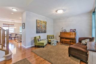 Photo 4: 349 GRIESBACH_SCHOOL Road in Edmonton: Zone 27 House for sale : MLS®# E4161825