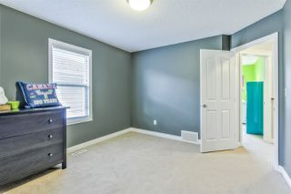Photo 16: 349 GRIESBACH_SCHOOL Road in Edmonton: Zone 27 House for sale : MLS®# E4161825