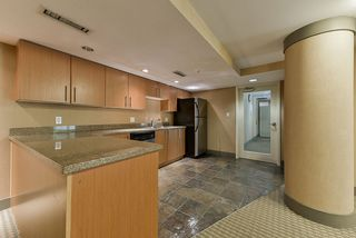 "Photo 18: 1606 2088 MADISON Avenue in Burnaby: Brentwood Park Condo for sale in ""FRESCO"" (Burnaby North)  : MLS®# R2380887"