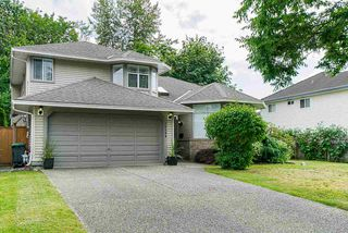 Photo 1: 15286 111A Avenue in Surrey: Fraser Heights House for sale (North Surrey)  : MLS®# R2380560