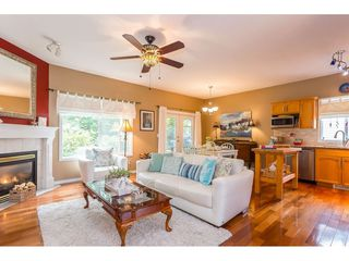 """Photo 8: 530 DRIFTWOOD Avenue: Harrison Hot Springs House for sale in """"Harrison Hot Springs"""" : MLS®# R2383473"""