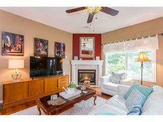 """Photo 7: 530 DRIFTWOOD Avenue: Harrison Hot Springs House for sale in """"Harrison Hot Springs"""" : MLS®# R2383473"""