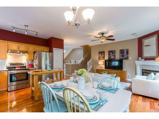 """Photo 5: 530 DRIFTWOOD Avenue: Harrison Hot Springs House for sale in """"Harrison Hot Springs"""" : MLS®# R2383473"""