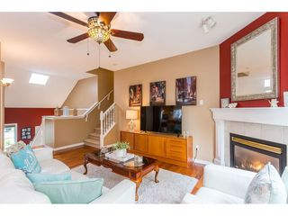 """Photo 9: 530 DRIFTWOOD Avenue: Harrison Hot Springs House for sale in """"Harrison Hot Springs"""" : MLS®# R2383473"""