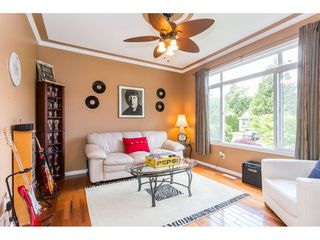 """Photo 11: 530 DRIFTWOOD Avenue: Harrison Hot Springs House for sale in """"Harrison Hot Springs"""" : MLS®# R2383473"""