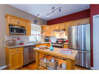 """Photo 4: 530 DRIFTWOOD Avenue: Harrison Hot Springs House for sale in """"Harrison Hot Springs"""" : MLS®# R2383473"""