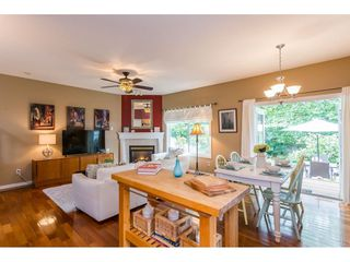 """Photo 6: 530 DRIFTWOOD Avenue: Harrison Hot Springs House for sale in """"Harrison Hot Springs"""" : MLS®# R2383473"""