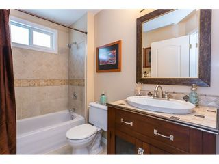 """Photo 15: 530 DRIFTWOOD Avenue: Harrison Hot Springs House for sale in """"Harrison Hot Springs"""" : MLS®# R2383473"""