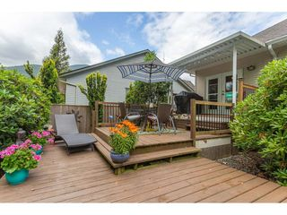 """Photo 19: 530 DRIFTWOOD Avenue: Harrison Hot Springs House for sale in """"Harrison Hot Springs"""" : MLS®# R2383473"""