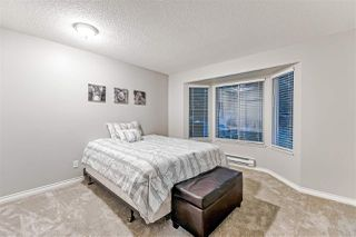 Photo 9: 87 9045 WALNUT GROVE Drive in Langley: Walnut Grove Townhouse for sale : MLS®# R2385502