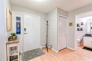Photo 16: 87 9045 WALNUT GROVE Drive in Langley: Walnut Grove Townhouse for sale : MLS®# R2385502