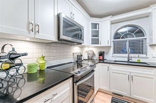 Photo 6: 87 9045 WALNUT GROVE Drive in Langley: Walnut Grove Townhouse for sale : MLS®# R2385502